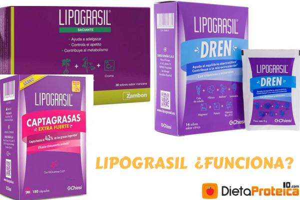 LIPOGRASIL _FUNCIONA_