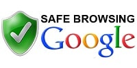google safe browsing dietaproteica10