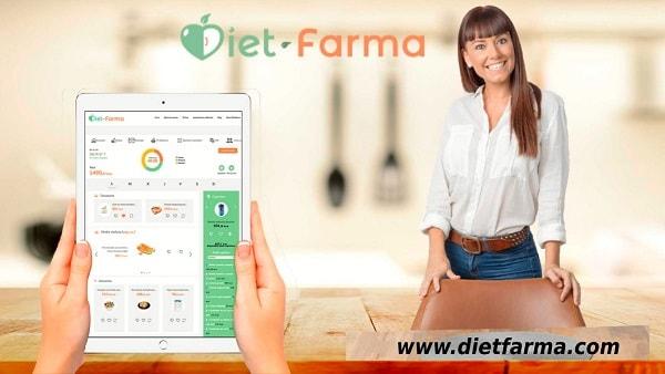 Personalizadas gratis online dietas