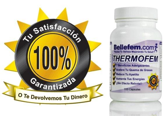 cuales son las mejores pastillas para adelgazar en colombia