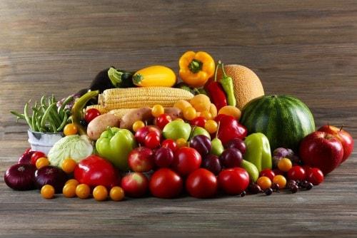 prioridad_frutas_verduras-dieta saludable