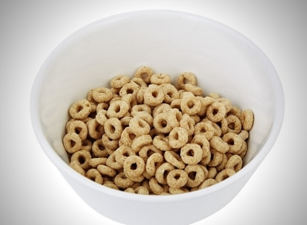 Cereales no se debe comer si tienes diarrea