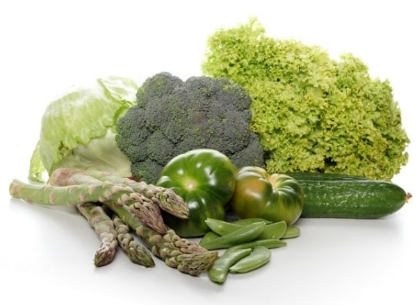 alimentos que se pueden comer en la dieta blanda astrigente