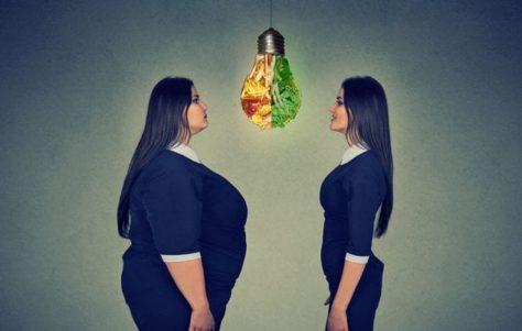3 razones por las que la dieta Yo-Yo es mala para ti