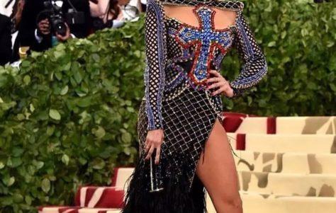 Los 12 secretos de la dieta y el entrenamiento de Jennifer Lopez